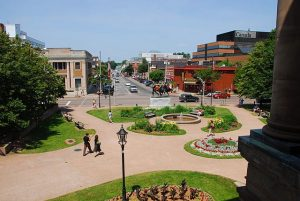 $18m Withheld From Investor Immigrants in Prince Edward Island