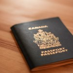 Canadian Passport Ranked World's Fourth-Most Powerful