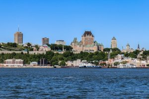 Quebec Immigrant Investor Program Has Key Advantages Over U.S. EB-5
