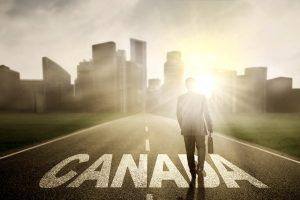 Permanent Start-Up Visa Program Targets Entrepreneur Immigrants