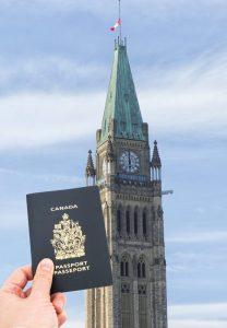Latest Ontario Entrepreneur Stream Draw Sees Drop In Minimum Score