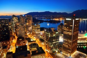 Canada Investment Immigration Programs