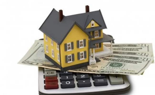 Investment Properties Info Investment Property Loan