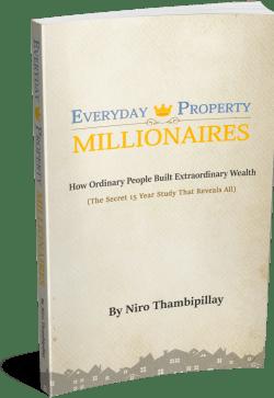 everyday-property-millionaire-800