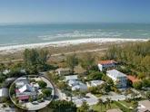 Lido Beach Single Family Home