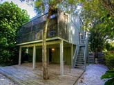 Siesta Key single family home