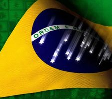 Brazil Offshore Bank