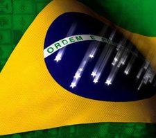 Brazil Offshore Bank