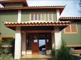 Buzios Luxury Home