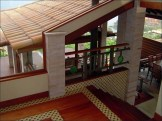 Buziosm Brazil Luxury Real Estate