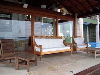 Buzios Luxurious Mansion