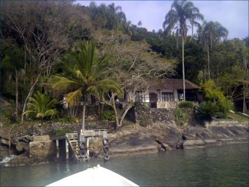 ilha-grande-01