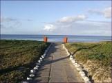 Cabo Frio Private Beach