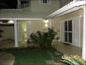Cabo Frio Beach House