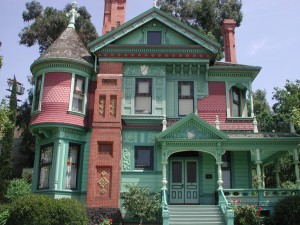 The Beverly Toon House is a property in Franklin, Tennessee that was listed on the National Register of Historic Places in 1988.