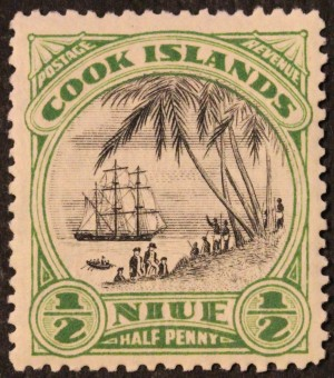 Cook Islands for Investors Offshore article