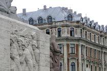 Riga-Latvia03