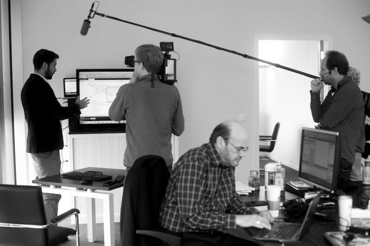 Shooting with Martin Armstrong in Switzerland_1Fotograf Alan Attridge_Copyright FP