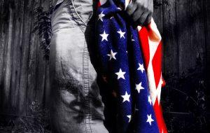 U.S Citizenship