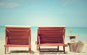 overseas retirement havens