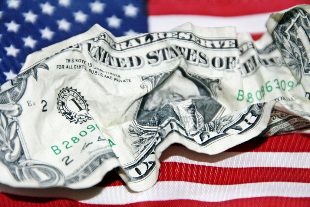 Invest Offshore with low cash