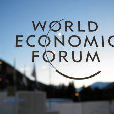 Davos World Economic Forum