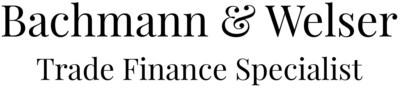 Bachmann & Welser Capital Limited (PRNewsfoto/Bachmann & Welser Capital Ltd)