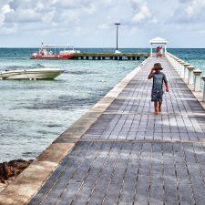 Cayman Islands Blockchain-Based Technology Platform