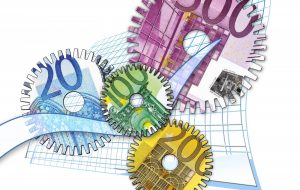 Forex Trading - Asset Protection Report