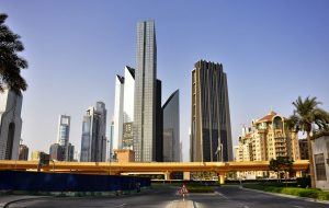 Dubai, UAE for IMA