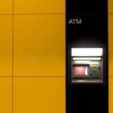 Jim Plack On Banking