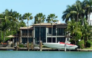 Miami Hard Money lenders
