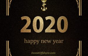 Happy New Year from Invest Offshore