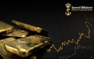 Invest Offshore in Dore Bar Gold