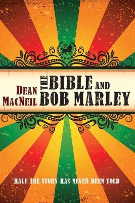 Bible and Bob Marley