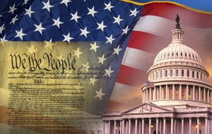 We the People of United States