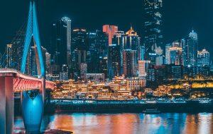 Digital Expo China