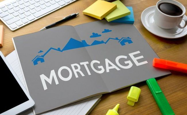 40 Year Mortgages Do They Exist