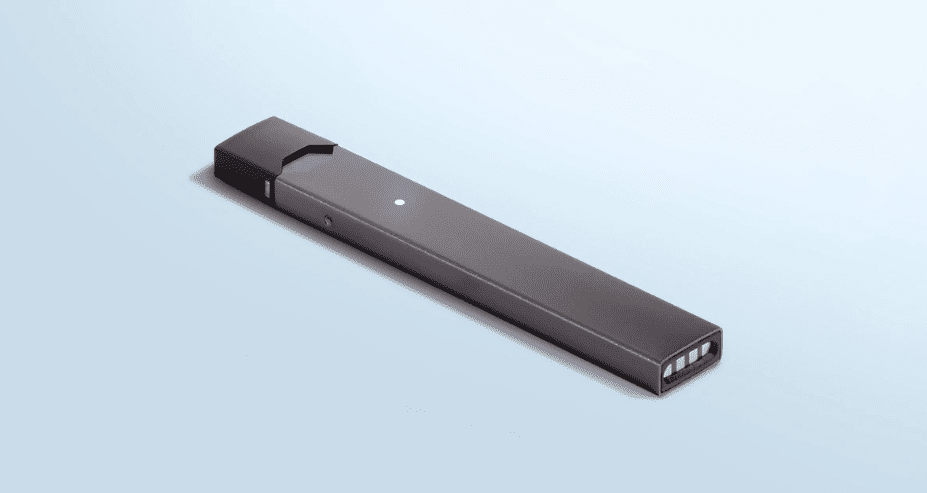 Which Company Is Behind Popular ECigarette JUUL