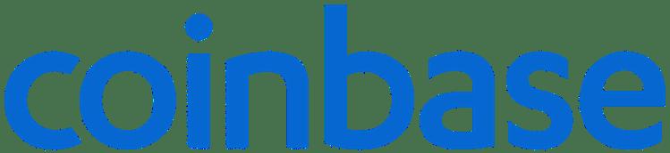 Coinbase Review 2020