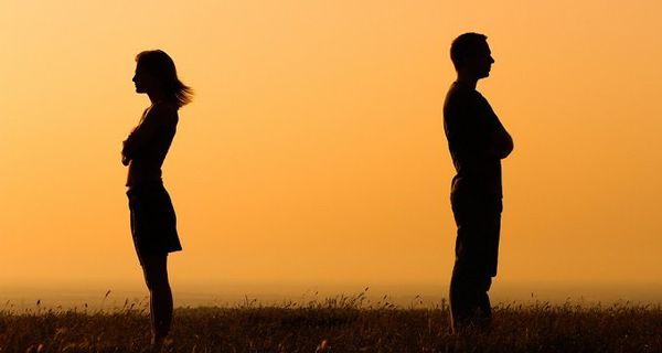 Separation & Divorce: Breaking Up Without Going Broke