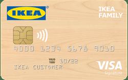 We offer average savings of 10% on over 4,000 brands. Tjx Rewards Platinum Mastercard Review