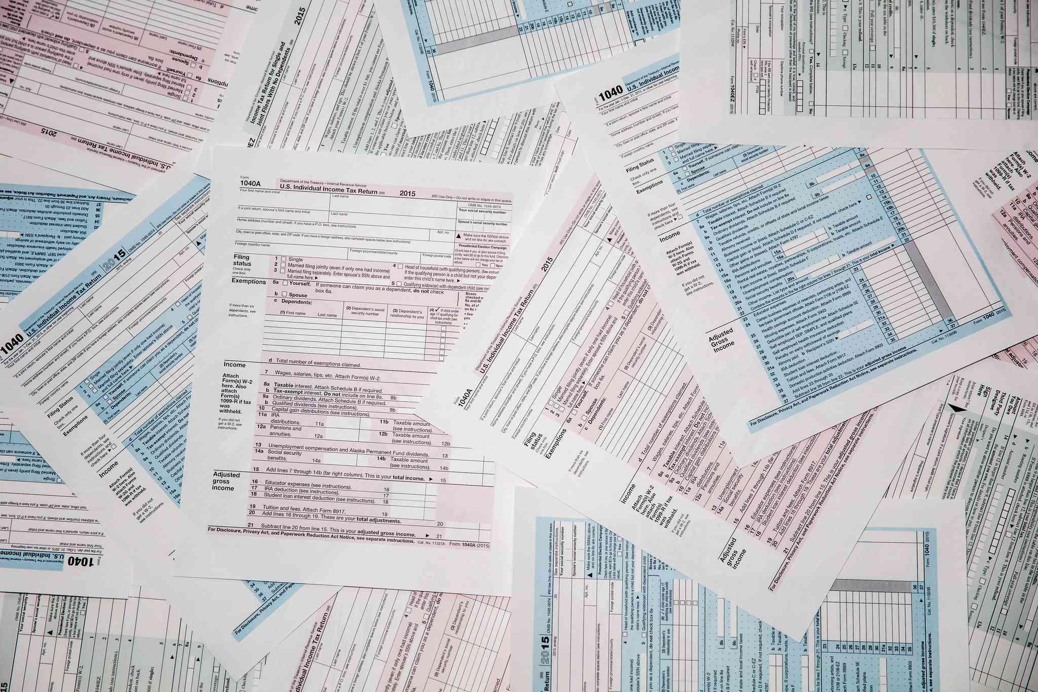 Form Social Security Benefits Worksheet