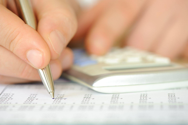 Minimum Lease Payments Definition