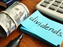 How Can I Find Out Which Stocks Pay Dividends