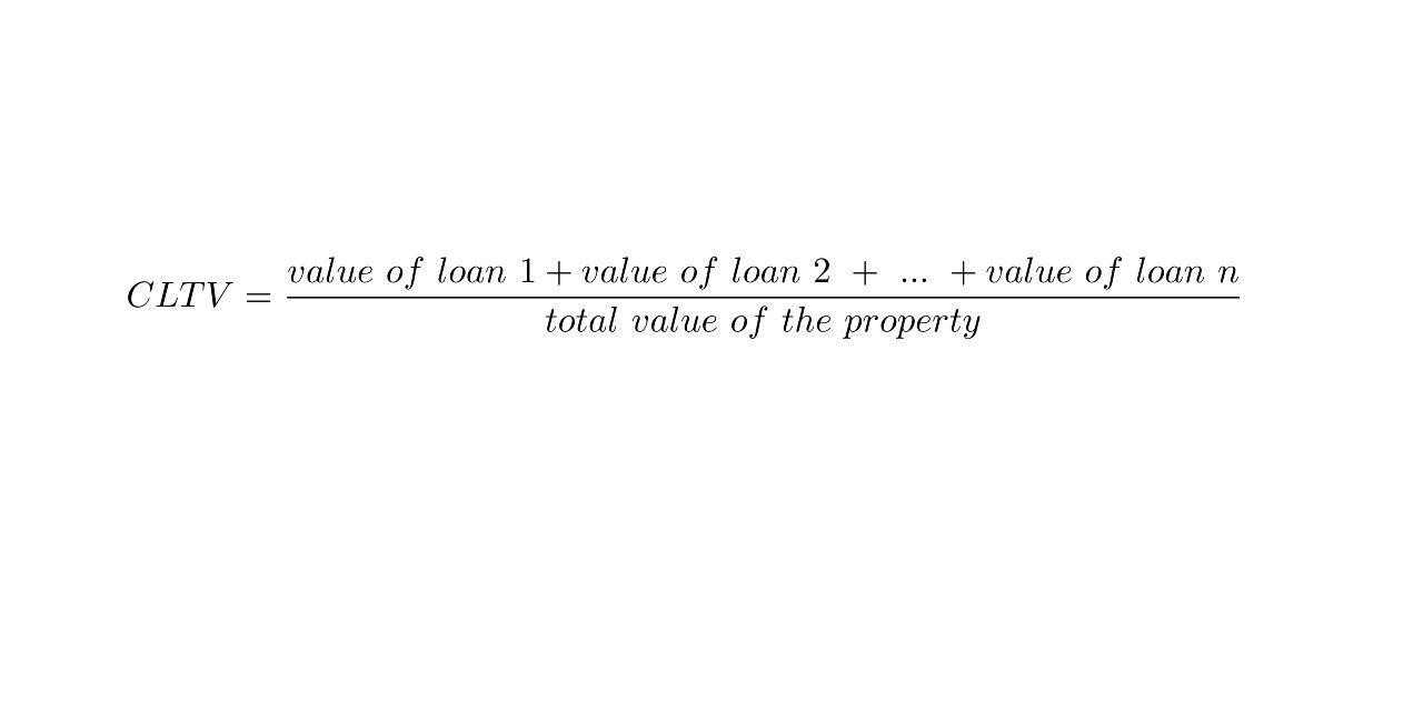 Secured Loan Definition