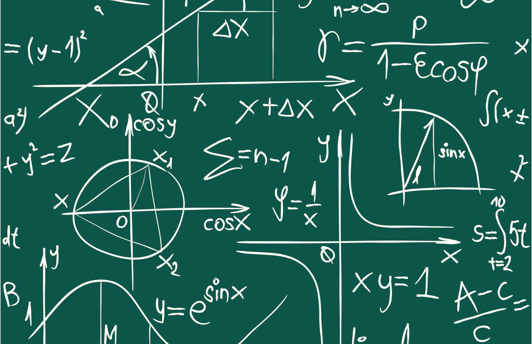 Quantitativeysis A Simple Overview