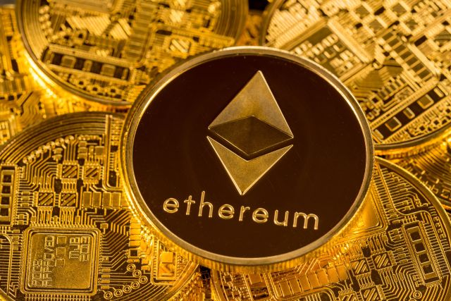 WHAT IS ETHEREUM (ETH)? All about Ethereum-2021