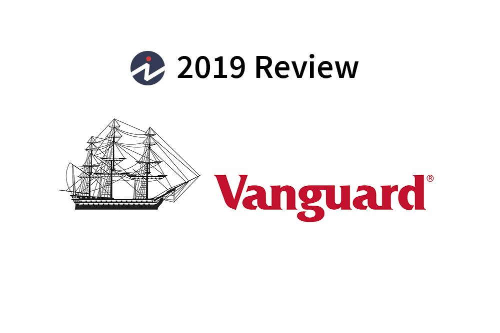 Vanguard Review 2019