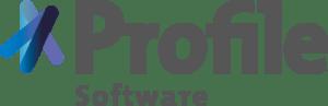 Profile Λογότυπο